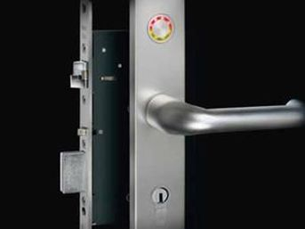 thumb abloy design2
